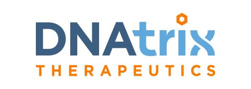 DNAtriX company logo