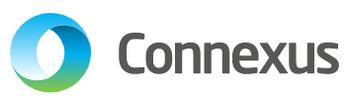 Connexus company logo