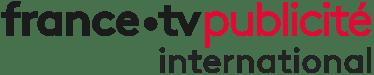 France Televisions Publicite company logo