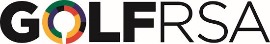 GolfRSA company logo