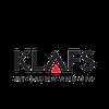 Klafs company logo