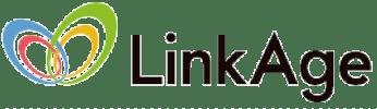 LinkAge company logo