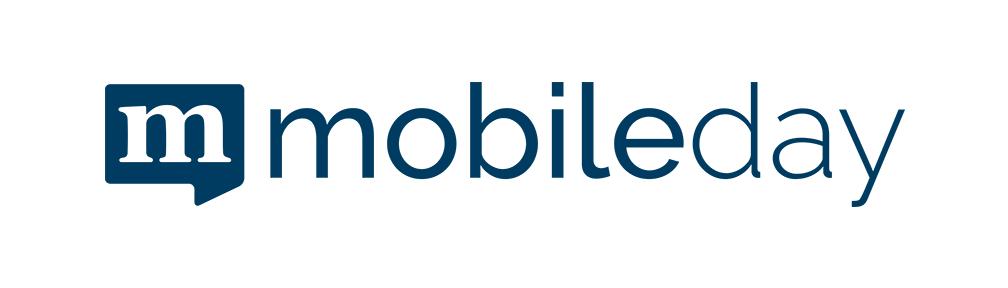 MobileDay company logo