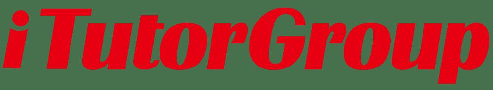 iTutorGroup company logo