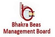 Bhakra Beas Management Board company logo