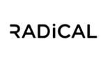 RADiCAL company logo