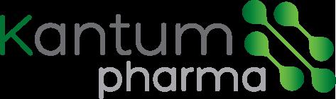 Kantum Pharma company logo