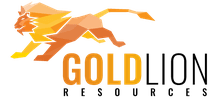 Gold Lion Resources company logo