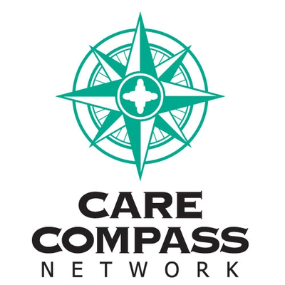 Care Compass Network company logo