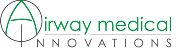 Airway Medical Innovations company logo