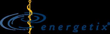 Energetix company logo