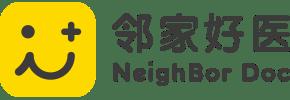 NeighBor Doc company logo