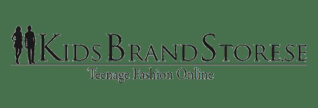 KidsBrandStore company logo
