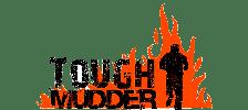 Tough Mudder company logo