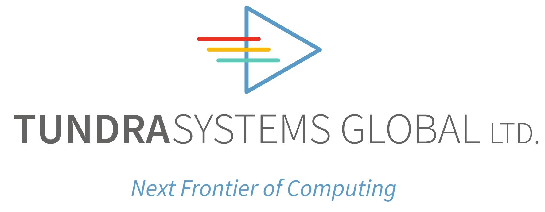 TundraSystems Global company logo