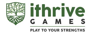 iThrive Games company logo