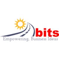 Abits company logo