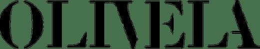 Olivela company logo