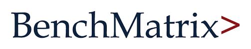 BenchMatrix company logo