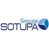 Sotupa company logo
