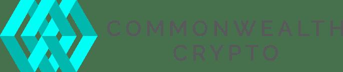 Commonwealth Crypto company logo