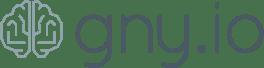 gny.io company logo