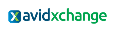 AvidXchange company logo