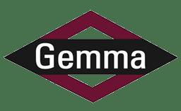 Gemma Power Systems company logo