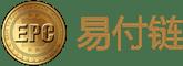 Yifulian company logo