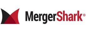 MergerShark company logo