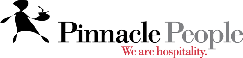 Pinnacle People company logo
