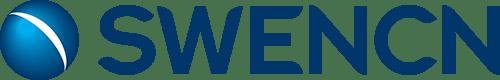 SWENCN company logo