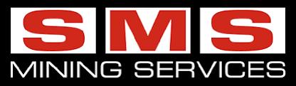 SMS Mining Services company logo