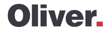 Oliver company logo