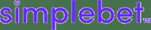 SimpleBet company logo