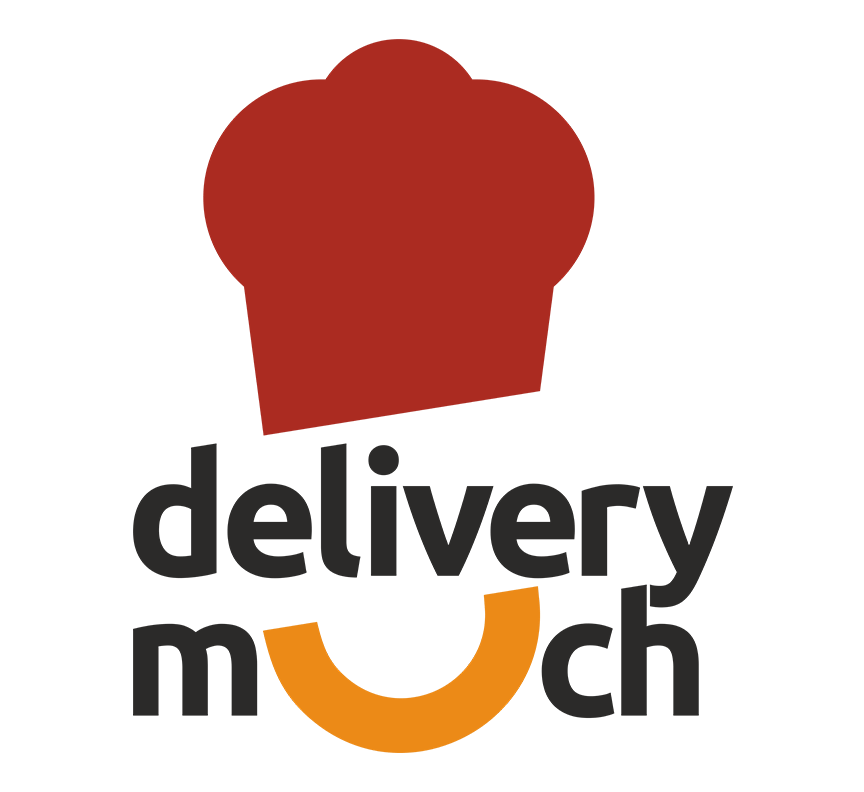 Delivery Much company logo