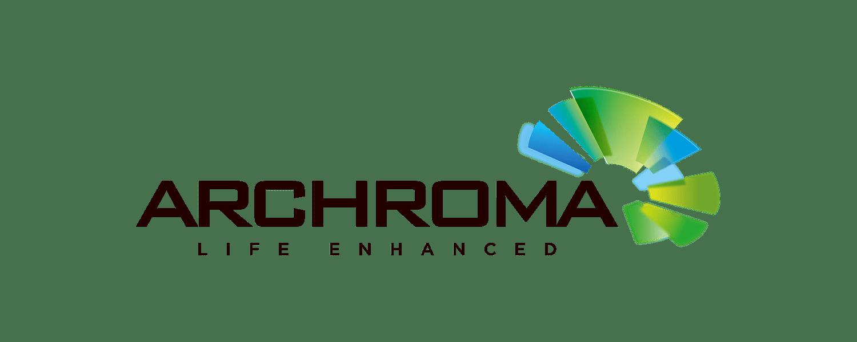 Archroma company logo