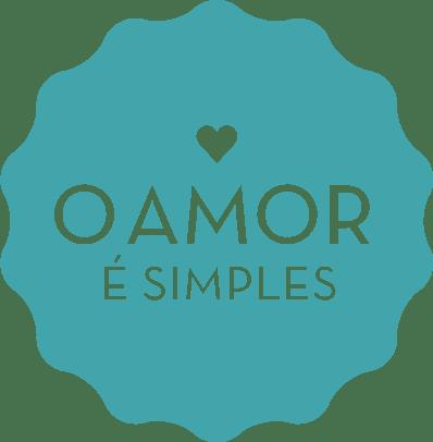 O Amor e Simples company logo