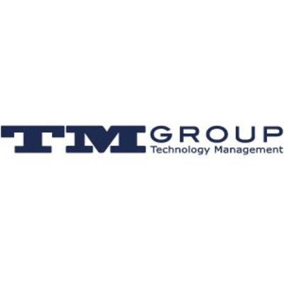 TM Group company logo