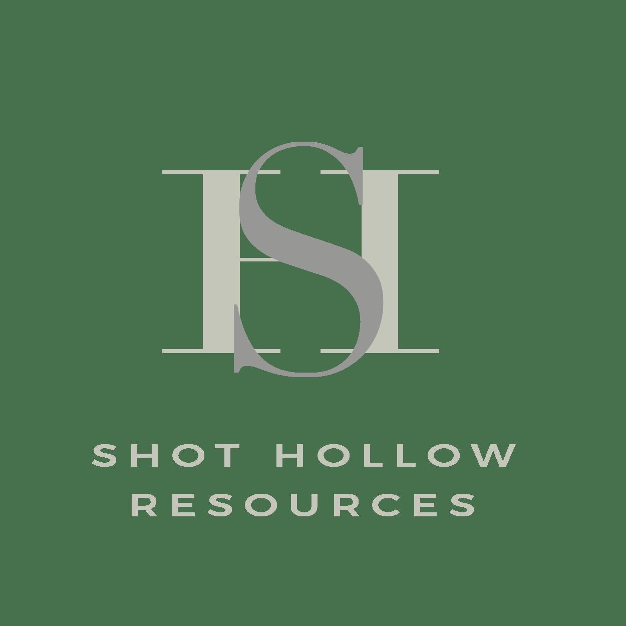 Shot Hollow Partners company logo