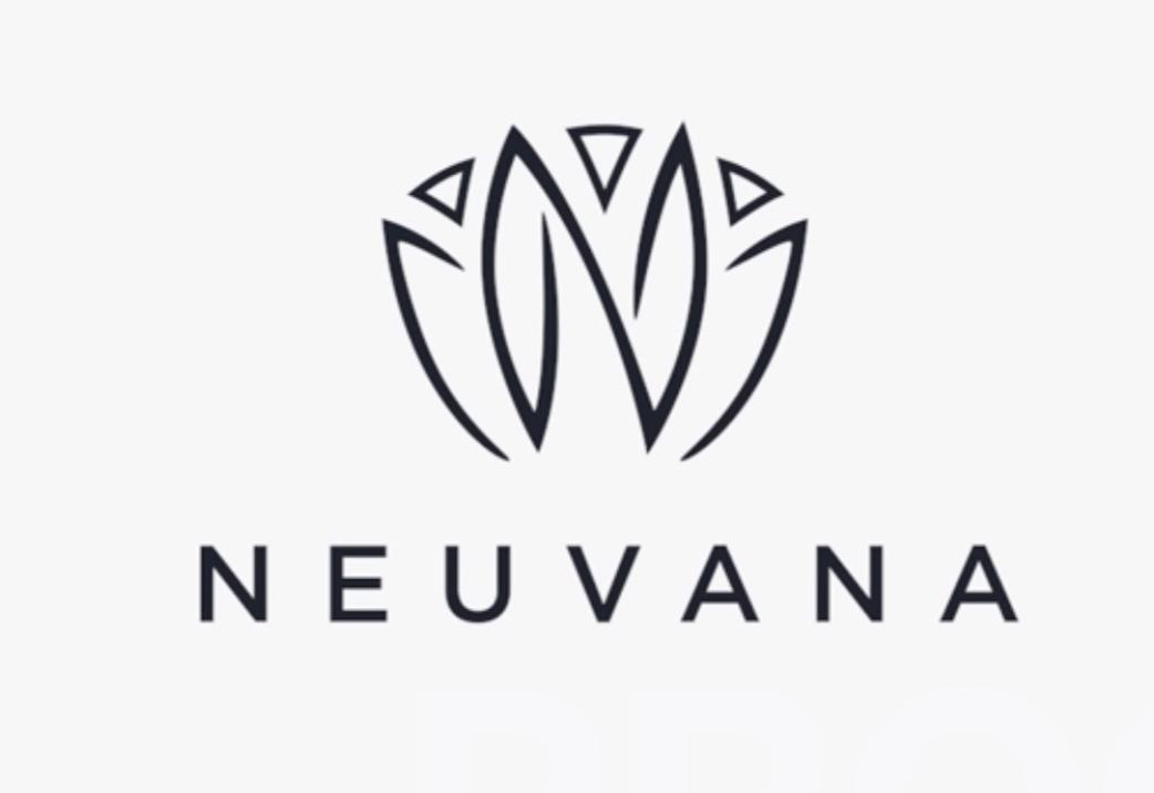 Neuvana company logo