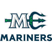 Maine Mariners company logo
