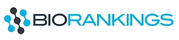 BioRankings company logo