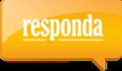 Responda company logo