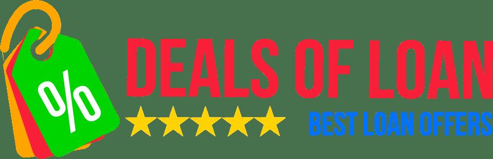 Dealsofloan company logo