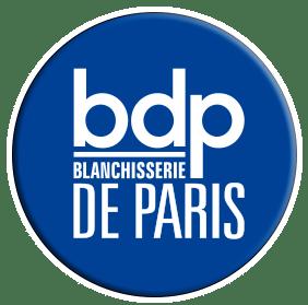 Blanchisserie De Paris company logo
