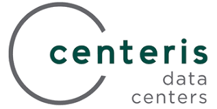 Centeris company logo