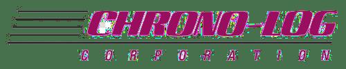 Chrono-log company logo