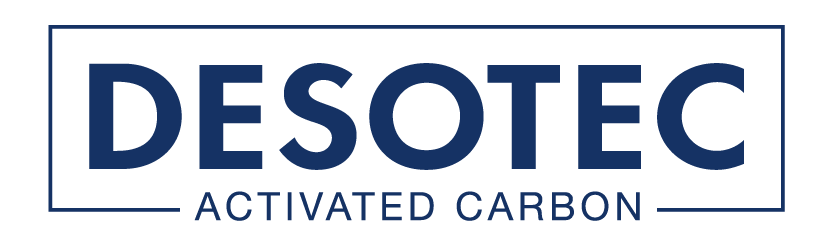 Desotec company logo