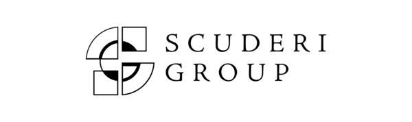 Scuderi Group company logo